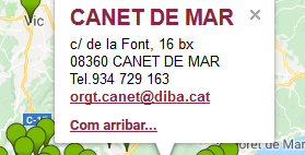 orgt canet