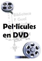 Guia DVD adults