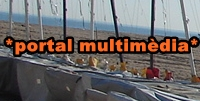 Portal Multimèdia Aj. Canet de Mar