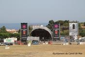 Canet Rock - 2016